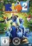 Rio 2 (DVD) kaufen