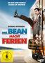 Mr. Bean macht Ferien (DVD) kaufen