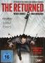 The Returned - Weder Zombies noch Menschen (DVD) kaufen