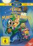 Basil, der große Mäusedetektiv (DVD) kaufen