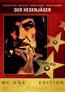 Der Hexenjäger (DVD) kaufen