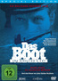 Das Boot - Director's Cut - Special Edition (Blu-ray) kaufen