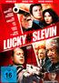 Lucky # Slevin (DVD) kaufen