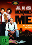 Memories of Me (DVD) kaufen
