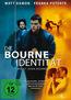 Die Bourne Identität (DVD) kaufen
