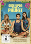 Once Upon a Time in Phuket (DVD) kaufen