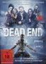 Dead End (DVD) kaufen