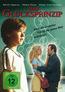 Das Glücksprinzip (DVD) kaufen
