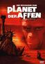 Rückkehr zum Planet der Affen (Blu-ray) kaufen