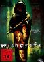 Wishcraft (DVD) kaufen
