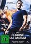 Das Bourne Ultimatum (DVD) kaufen