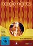 Boogie Nights - Erstauflage (DVD) kaufen