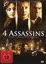 4 Assassins (DVD) kaufen
