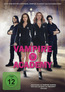 Vampire Academy (DVD) kaufen