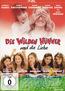 Die wilden Hühner und die Liebe (DVD) kaufen