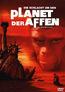 Die Schlacht um den Planet der Affen (DVD) kaufen