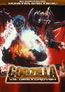 Godzilla vs. Destoroyah (Blu-ray) kaufen