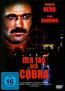 Der Tag der Cobra - Cobra Day - Erstauflage unter dem Titel 'Der Tag der Cobra' (DVD) kaufen