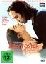 Amy Foster - Im Meer der Gefühle (DVD) kaufen