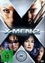 X-Men 2 (DVD) kaufen