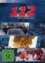 112 - Volume 3 - Disc 1 - Episoden 33 - 40 (DVD) kaufen