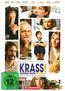 Krass! - Running with Scissors (DVD), neu kaufen