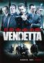 Vendetta (DVD) kaufen