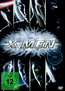 X-Men (DVD) kaufen