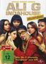 Ali G Indahouse (DVD) kaufen