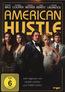American Hustle (DVD), gebraucht kaufen