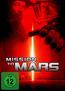 Mission to Mars (DVD) kaufen