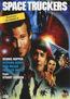 Space Truckers (DVD) kaufen