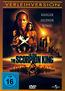The Scorpion King (DVD) kaufen