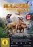 Dinosaurier - Im Reich der Giganten (DVD) kaufen