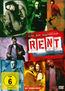 Rent (DVD) kaufen