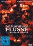 Die purpurnen Flüsse (DVD) kaufen