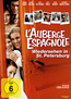 L'Auberge Espagnole 2 (DVD) kaufen
