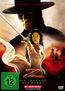 Die Legende des Zorro (DVD) kaufen