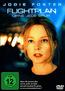 Flightplan - Ohne jede Spur (DVD) kaufen