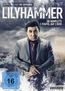 Lilyhammer - Staffel 2 - Disc 1 - Episoden 1 - 4 (DVD) kaufen