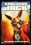 Kangaroo Jack (DVD) kaufen