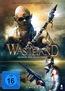 Wasteland - Am Ende der Menschheit (DVD) kaufen