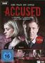 Accused - Staffel 2 - Disc 1 - Episoden 1 - 2 (DVD) kaufen