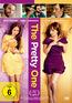 The Pretty One (DVD) kaufen