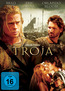 Troja - Kinofassung - Disc 1 - Hauptfilm (DVD) kaufen