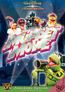Muppet Movie (DVD) kaufen