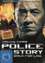 Police Story 5 - Back for Law (DVD) kaufen