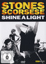 Shine a Light (DVD) kaufen