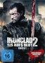 Ironclad 2 (DVD) kaufen
