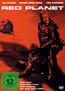 Red Planet (DVD) kaufen